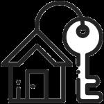 icona chiavi