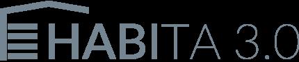 logo Habita3.0