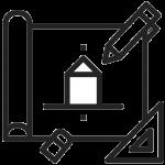icona personalizzazione interni