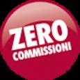 bollo zero commissioni
