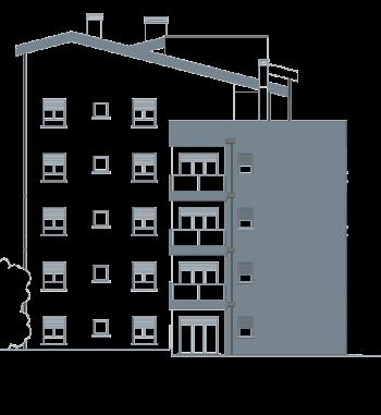 Prospetto Habita 3.0