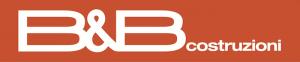 B&B costruzioni logo